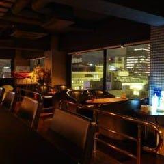 Bar Lounge 欅