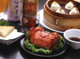 上海蟹セット