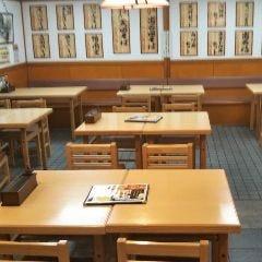 花水木 神戸店