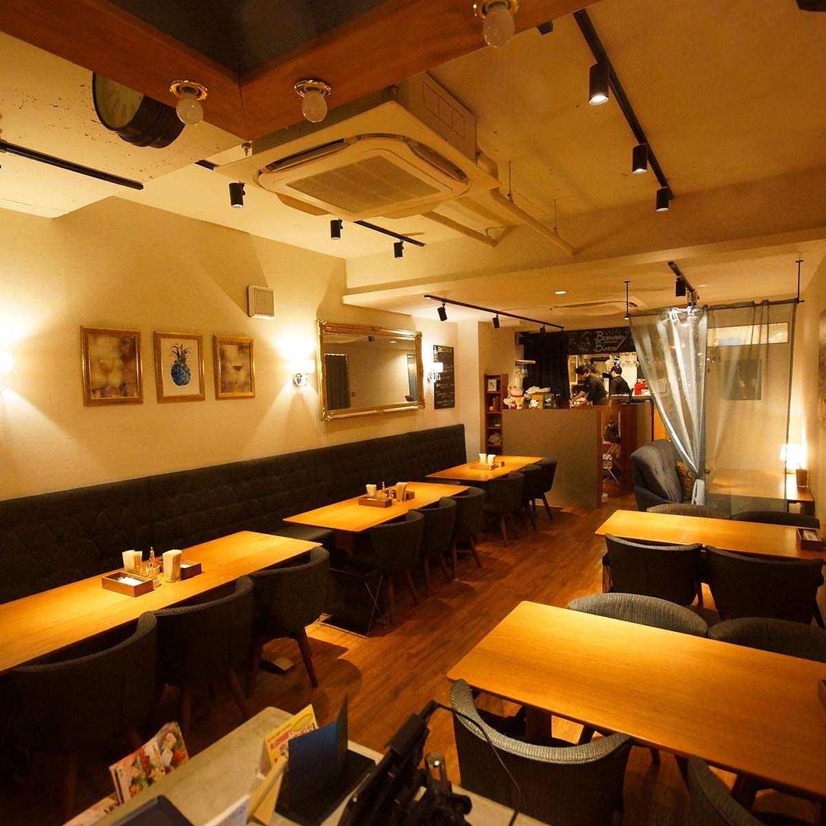 【席のみのご予約】金・土・日・祝のご予約はこちら!当日17:00まで予約可能