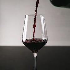 『串かつ×ワイン』の新しいスタイル