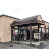 洋食屋 くぅふく倉庫