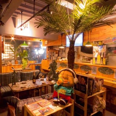 貸切×宴会 本格焼き鳥MOZU~池袋西口店~ 店内の画像