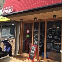 肉バル&ワイン 六軒町 MISMO