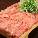 """《牛タン×濃厚白湯》 坐空が提案する""""新感覚""""牛タン料理"""