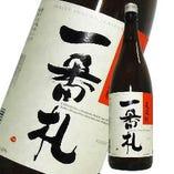 ◆一番札◆本格焼酎の華やかな香りとまろやかな味わい【東京都】