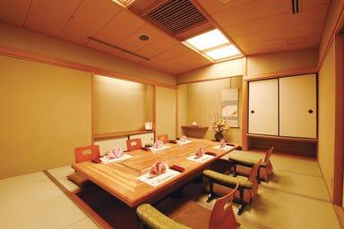 和食レストラン まほろば  メニューの画像