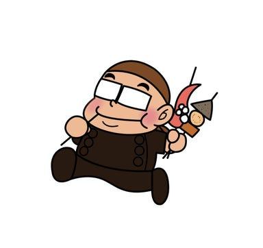 咲串 おかげ屋 刈谷店 コースの画像