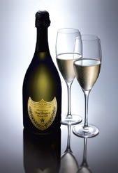 日本酒もワインも素晴らしい生産者の物を セレクトしております
