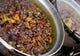 お土産用 鮪の角煮