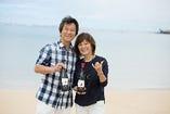 素敵な日本人オーナーの 珠玉のワインもご用意しております