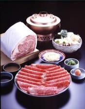 国産牛食べ放題セット&贅沢飲み放題【8,000円コース】