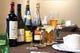 料理に合わせたワインのテイスティングコースも人気です!