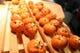 人気の自家製のトマトパン!