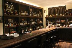 Taro's Bar 刈谷店