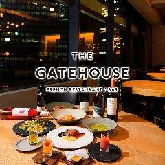 THE GATEHOUSE(ゲートハウス)