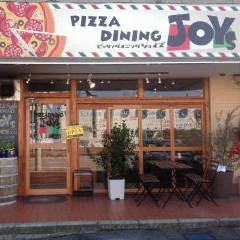 PIZZA DINING JOYs 木更津店