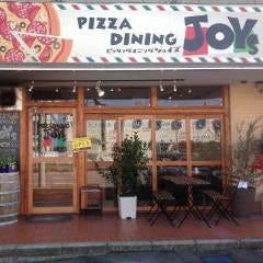 PIZZA DINING JOYs 木更津店