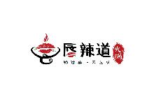 四川しゃぶしゃぶ専門店 唇辣道火鍋 上野店