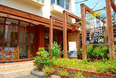 Restaurant Jun
