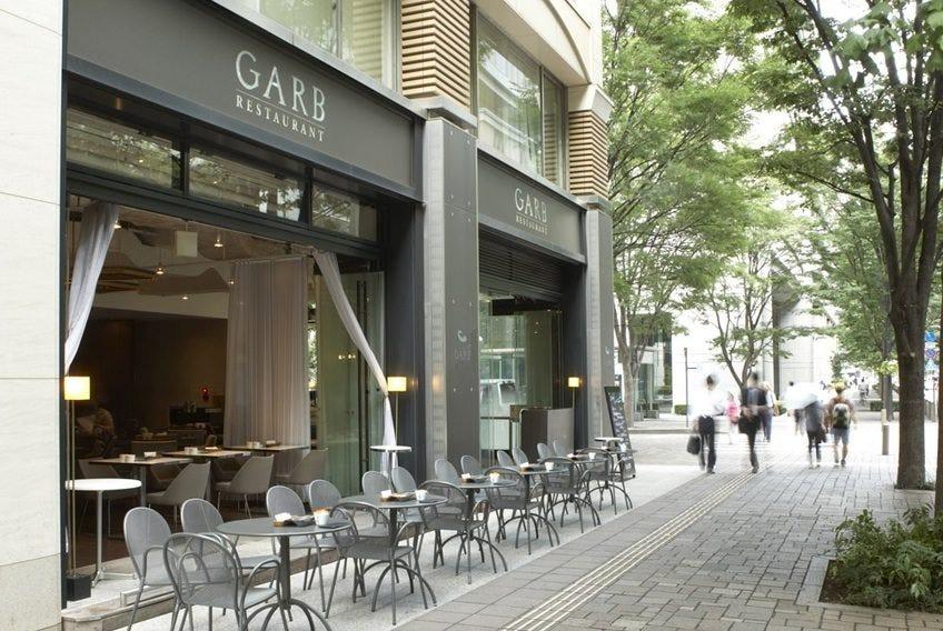 ◆東京駅から徒歩3分!ご予約は2週間前から承ります