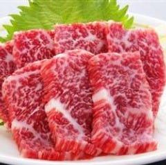 焼肉・牛タンしゃぶしゃぶ 仙台 五臓六腑 メニューの画像
