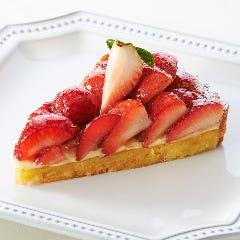 GO・HO・U・BI Fruits PARLOR ヨドバシ梅田タワー LINKS UMEDA店