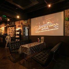 Quiet Storm Cafe Umeda