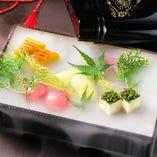 お誕生日、記念日に!【玉手箱】を開けると素敵なサプライズ!