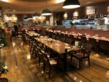 【店内貸切】着席100名様、立食150名様まで宴会・パーティーOK♪