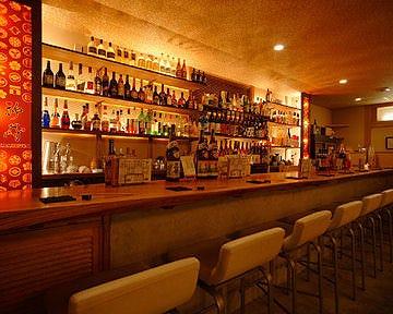 割烹Dining&Bar 神蔵  コースの画像
