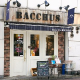 肉とワインを楽しむなら、『 BACCHUS 』で!