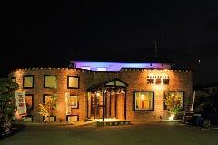 京昌園 富士南店
