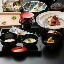 世界に誇れる「和食文化」の伝統を・
