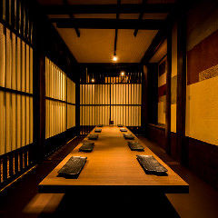 銀座 すき焼き 個室割烹 祇園