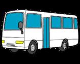 無料送迎バスございます! 平日5名~ 週末10名~