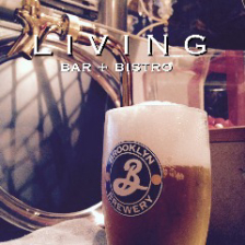 ニューヨーク発クラフトビール