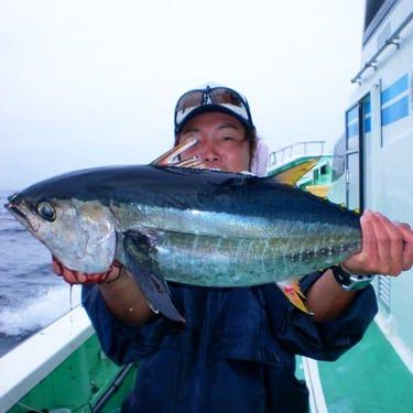 相模湾直送!!新鮮な魚介類と鮮魚料理