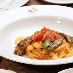 イタリア料理 Waina