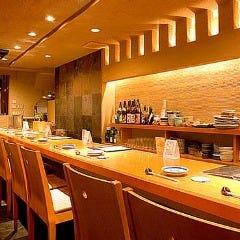 豆腐料理とおばんざい 京都 豆八 本店