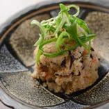 京野菜、四季折々の食材をいかした「おばんざい」 料理人のアレンジもお楽しみに