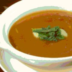 フカヒレ麺 又は フカヒレ飯