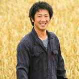 北海道・十勝の生産者様の想いを美味しい料理にのせてご提供!