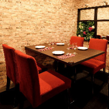 ◆完全個室完備◆食べ飲み放題3300円