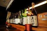 居酒屋 koyaji(こやじ) 円町店