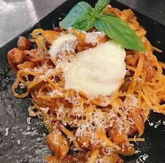 イタリアン バル リ オット(Italian Bar ri otto)