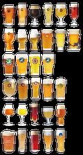 話題のクラフトビール