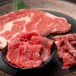 健康志向な方!高タンパクで上質な赤身肉をご用意しています!!