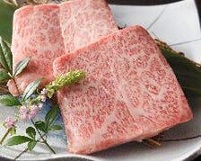 肉好きを唸らせる17年間の集大成