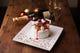 デコレーションケーキは1100円(税込)~バースデーや記念日に◎